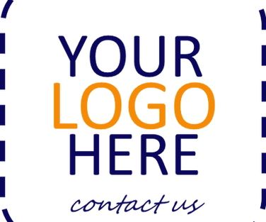 Your Logo Here Contact Us